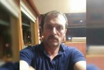 ABHAZYA - Abhazya'da Kaçırılan Türk Gemi Kaptanı Serbest Bırakıldı