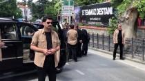 KıSıKLı - Acılı Anne Cumhurbaşkanı Erdoğan'dan Yardım İstedi