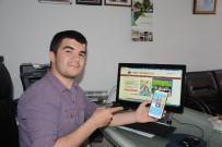 MOBİL UYGULAMA - Başarılı Öğrenci Akıllı Telefona Akıl Ekliyor