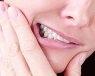 ŞEKER ORANI - Diş Hassasiyetini Tetikleyen Faktörler