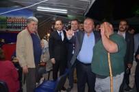 Enginyurt, MHP'nin Fatsa Adayını Açıkladı