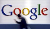 GOOGLE - Google, ABD Ordusuyla Yaptığı Anlaşmayı İptal Edecek