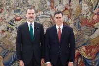 İNCIL - İspanya'da Pedro Sanchez Dönemi