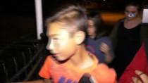 YENIYURT - 5 gündür aranan çocuklar bulundu