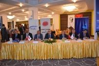 Milli İstihdam Seferberliği Toplantısı Yapıldı