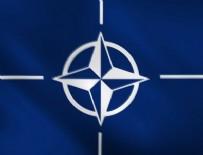 MÜZAKERE - NATO'dan 30 bin kişilik ordu