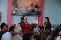 OYUNCAK KÜTÜPHANESİ - Sivrihisar'da Dünya Oyun Oynama Günü