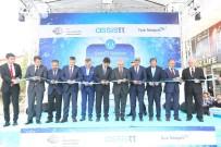 Türk Telekom İştiraki Assistt'ten Ardahan'a Yeni Çağrı Merkezi