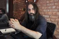 PADIŞAH - Türk Yazılımcılar Tarafından Üretilen Yerli Oyun Küresel Pazarda