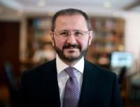 ŞENOL KAZANCI - Anadolu Ajansı 24 Haziran seçimlerine hazır