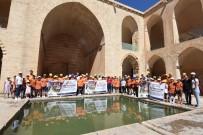 Artuklu'da Yaz Okulları Başlıyor