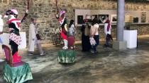 Baksı Müzesi Bu Yıl Da Farklı Projelere İmza Atacak