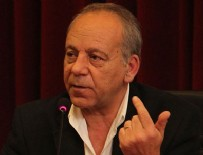 BEKIR COŞKUN - Bekir Çoşkun HDP'ye oy istedi