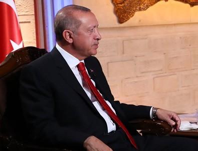 Erdoğan'dan flaş bedelli askerlik açıklaması