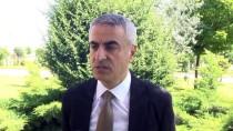 GÜNEYDOĞU ANADOLU PROJESI - Diyarbakır'ın 'Çılgın Projesi' Terör Dinlemedi
