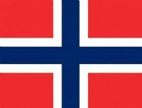 NORVEÇ - Elektrikli uçak Norveç'te test edildi