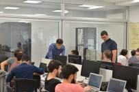 SİBER GÜVENLİK - Endüstriyel Kontrol Sistemleri Siber Güvenlik Kampı SAÜ'de Başlıyor