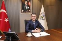 Germencik Belediyesi Ücretsiz Yaz Spor Okulu Kursları Başlıyor