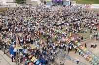 ERMENI - HDP'li Buldan Açıklaması 'İşinden Atılanların İşine Geri Dönmesinin Olanaklarını Sağlayacağız'