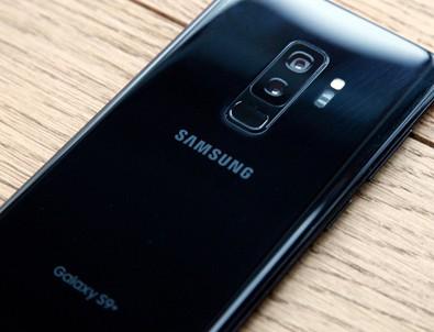 İşte Galaxy Note 9'un en bomba özelliği