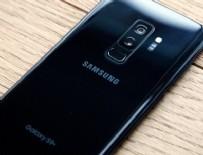 QUALCOMM - İşte Galaxy Note 9'un en bomba özelliği