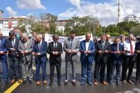 MUAMMER KÖKEN - Kırıkkale'de 'Öğrenme Şenlikleri'