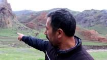 'Köroğlu'nun Eyvanı' Turizme Kazandırılacak