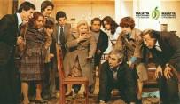 WORKSHOP - Malatya Film Platformu Başvuruları Başladı
