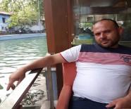 Manisa'da Park Kavgası Cinayetle Sonuçlandı