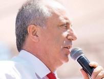 Zeytin Dalı Harekatı - PKK'nın son umudu Muharrem