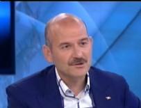 SıRADıŞı - Bakan Soylu'dan Kılıçdaroğlu'na: FETÖ'nün hangi yöneticisiyle bir araya geldin?