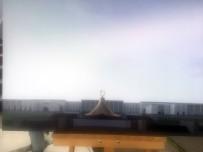 AHMET GÜNDOĞDU - TBMM 15 Temmuz Anıtı'nın Temeli Atıldı