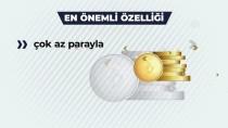 SAYIŞTAY - TİKA'nın Yardımları Türkiye'nin Yardımlarının Sadece Yüzde 2,7'Sini Oluşturuyor