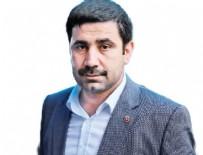 MURAT KARAYILAN - 3 PKK'lı silahlarıyla beni bekliyordu