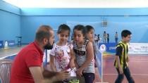 SPOR BAKANLIĞI - Diyarbakır, 300 Milyon Liralık Spor Tesisine Kavuşturuldu