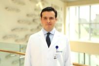 METABOLIK - Doç. Dr. Yalçınkaya Açıklaması 'Ani Başlayan Kemik Ağrısı Metastazın İlk Bulgusu Olabilir'