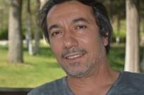 Evkur Yeni Malatyaspor Transferde Sunduğu Tekliflerin Cevabını Bekliyor