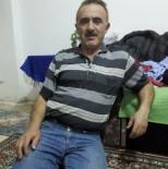 Fatsa'da Trafik Kazası Açıklaması 1 Ölü