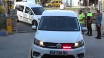 GÜNCELLEME 3 - Muğla'da Gece Kulübüne Silahlı Saldırı Açıklaması 2 Ölü, 4 Yaralı