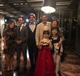 Güney Kore'de 'Ayla' Rüzgarı Gala İle Başladı