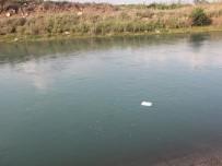 İki Çocuktan Biri Sulama Kanalında Kayboldu
