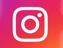 GOOGLE - Instagram'dan yeni video uygulaması