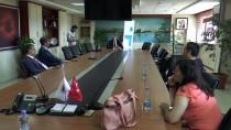İŞKUR'da Hedef 1 Milyon 250 Bin İstihdam