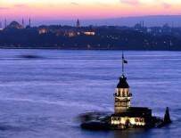 İstanbul'da 'Paris rüzgarı' esecek