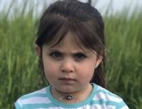 MÜGE ANLı - Ağrı'da kaybolan Leyla'nın babasına telefon açan bakın kim çıktı!