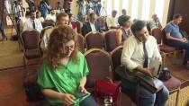 BASIN ÖZGÜRLÜĞÜ - 'Millet İttifakı Tutum Belgesi' Açıklandı