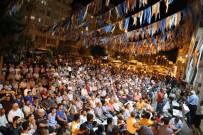 MEHMET ERDOĞAN - Milletvekili Mehmet Erdoğan Açıklaması