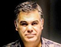 CEMIL BAYıK - Murat Karayılan ile Cemil Bayık yakalandı mı?