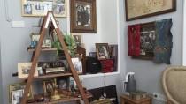 AHMET HAMDİ TANPINAR - Nazım'ın eşyaları çöpten müzayedeye