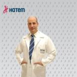 FIBROMIYALJI - Ortopedi Ve Travmatoloji Uzmanı Op.Dr. Seydi Demir Hatem Hastanesi'nde